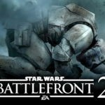 Новости Star War Battlefront 2
