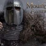 Bannerlord игра