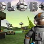 colobot официальный