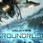 groundrush eve valkyrie
