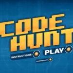 hunt igra dlja programmistov