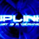 uplink онлайн