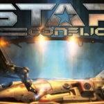 Игра Star Conflict онлайн