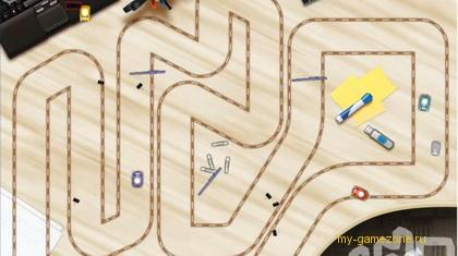 code rally игра для программистов