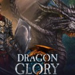 dragon glory poster