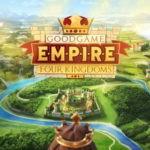 goodgame empire постер
