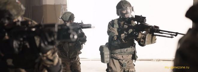 изображение бойца спецназа из калибра