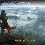 lost ark постер