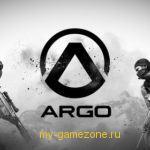 Бесплатная игра argo