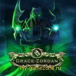 Игра Grace of Zordan