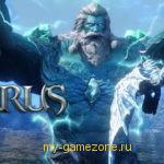 Обновление Рагнарек Icarus