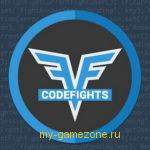 Codefights онлайн