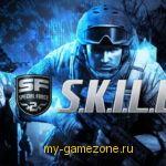 Обзор игры Skill Special Force 2