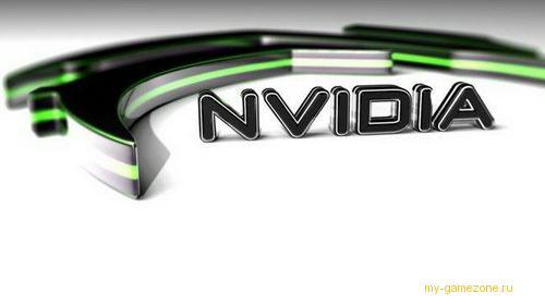 Nvidia рост цен