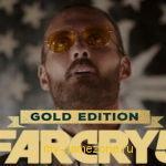 Фильм Far Cry 5