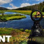 Let's Hunt играть бесплатно онлайн