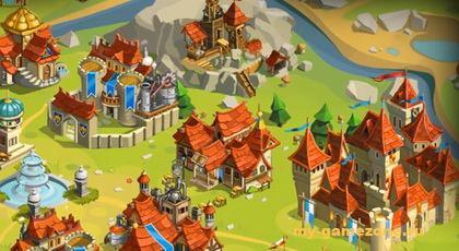 game of emperors бесплатно играть