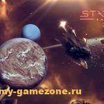 Скачать бесплатно Starfall online