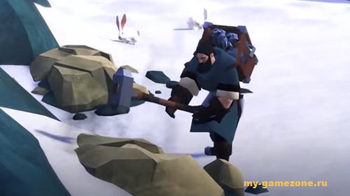 скриншот из игры 1
